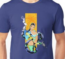 Sexy: Special 1 T-Shirt