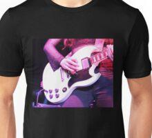Bangerz Unisex T-Shirt
