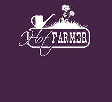 Hot Farmer - light Unisex T-Shirt