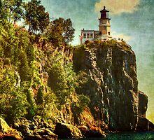 Northshore Beacon by KBritt