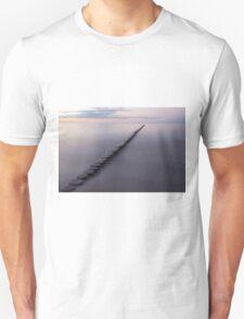Breakwater T-Shirt