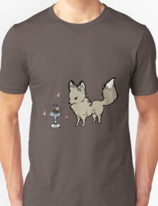 Foxcakes T-Shirt