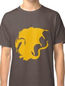 Pendragon Tee Classic T-Shirt