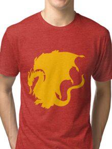 Pendragon Tee Tri-blend T-Shirt