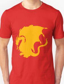 Pendragon Tee Unisex T-Shirt