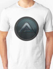 Avolition Logo T-Shirt