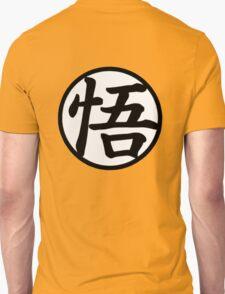 Goku Gi T-Shirt
