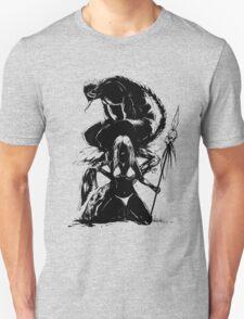 Savage Lifestyle T-Shirt