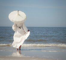 Summertime by Maria Heyens