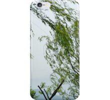 Pagoda iPhone Case/Skin