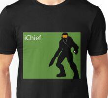 iChief Unisex T-Shirt