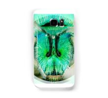 Insect I Samsung Galaxy Case/Skin