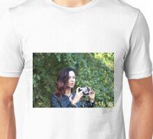 71 Unisex T-Shirt