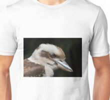 Please Feed Me Unisex T-Shirt