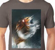 Iorek Byrinson  Unisex T-Shirt