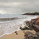 Beach by ilpo laurila