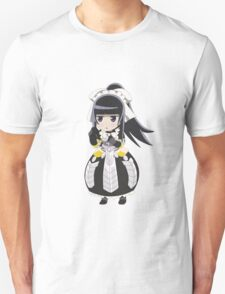 Overlord Narberal T-Shirt