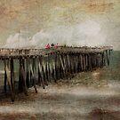 Look Beyond by Susan Werby