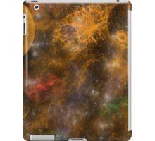 Cloud Bursts iPad Case/Skin