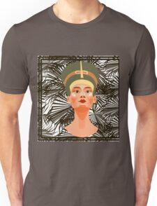 Nefertiti. Unisex T-Shirt