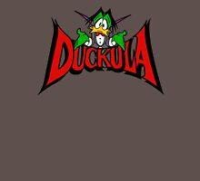 DUCKULA T-Shirt