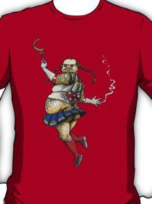 Sailor Bob T-Shirt