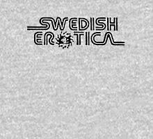 swedish erotica Unisex T-Shirt