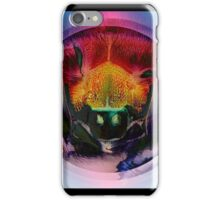 Insect III iPhone Case/Skin