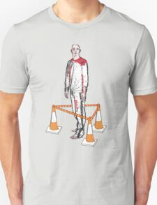zombie!!!! T-Shirt