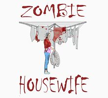 zombie housewife  T-Shirt