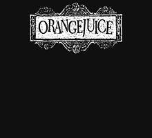Orangejuice Unisex T-Shirt