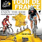 Tour de France Guide 2011 by RIDEMedia