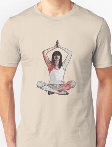 zen of the dead  T-Shirt