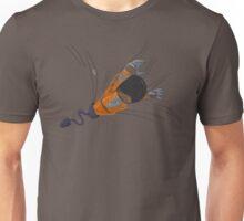 Vacuum of Space Unisex T-Shirt