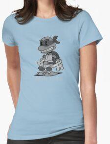 Turtle Power T-Shirt