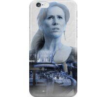 Doctor Who - Doctor-Donna iPhone Case/Skin