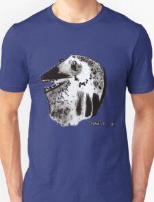 No Title Unisex T-Shirt