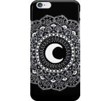 Zenith iPhone Case/Skin
