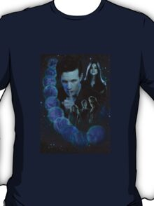 Doctor Who - The Day of the Doctor T-Shirt