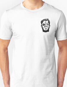 Villain? T-Shirt