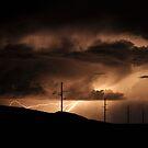 power an light by gene mcfarland