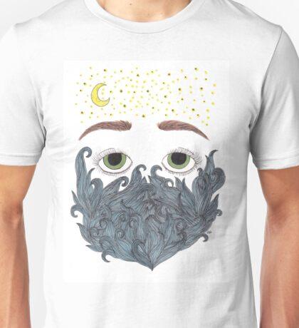 Caspian Unisex T-Shirt