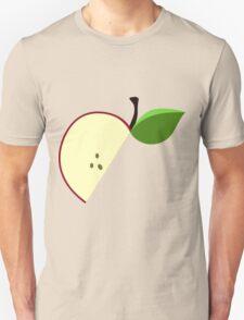 Flim Brother T-Shirt