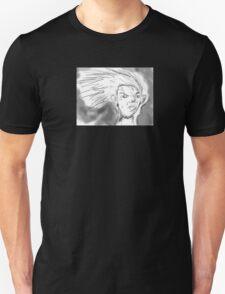 StormChaser. Unisex T-Shirt