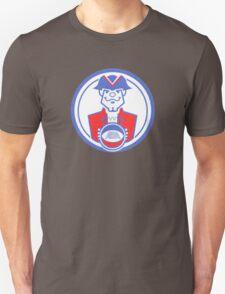 Virginia Squires Vintage T-Shirt