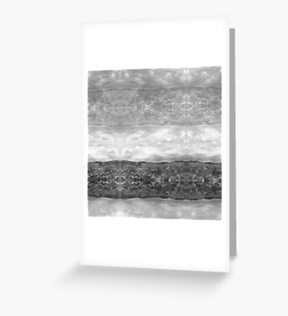 P1430632 _Luminance _Rasterbator _XnView _GIMP Greeting Card