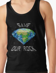 Save Our Rock T-Shirt