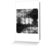 P1430721 _Luminance _Rasterbator _XnView _GIMP Greeting Card