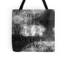 P1430721 _Luminance _Rasterbator _XnView _GIMP Tote Bag