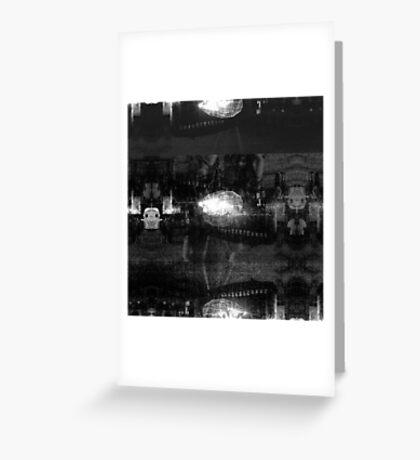 P1430749 _Luminance _Rasterbator _XnView _GIMP Greeting Card